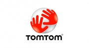 Repair TomTom Start Series